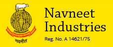 Navneet Industries